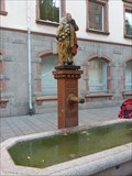 Image for Narro-Brunnen - Villingen, Germany, BW