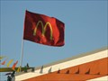 Image for McDonald's - Augustine Dr Restaurant - Santa Clara, CA