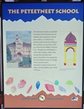 Image for The Peteetneet School