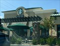 Image for Starbucks - Reseda Blvd. - Northridge, CA