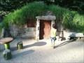 Image for Aldea grovit - O Grove, Pontevedra, Galicia, España