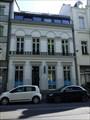 Image for Wohn- und Geschäftshaus - Thomas-Mann-Straße 31 - Bonn, NRW, Germany