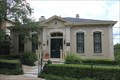 Image for Fischer House -- 1008 West Ave., Austin TX