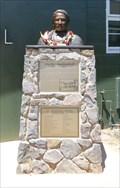 Image for King Kamehameha III - Lahaina, Maui Island, HI