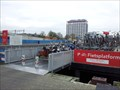 Image for 5 - Amsterdam - NL - Fietsroutenetwerk Amstelland-Meerlanden