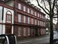 Image for Haus zum Kirschgarten - Basel, Switzerland