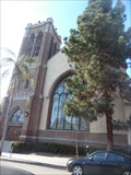 Image for First Presbyterian Church of San Diego - San Diego, CA