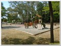 Image for Parc pour enfants - Gréoux les Bains, Paca, France