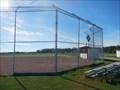 """Image for Graham Acres Ball Diamond """"A"""" - Whitecourt, Alberta"""