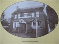 Image for The Commander-in-Chief Inn - Clophill Road, Maulden, Bedfordshire, UK