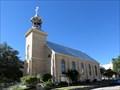 Image for Gethsemane Lutheran Church (Austin, Texas)