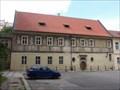 Image for farní škola u sv. Jindricha, Praha - Nové Mesto, Czech republic