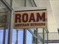 Image for Roam - San Ramon, CA