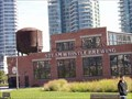 Image for Steam Whistle Brewery