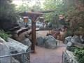 Image for Wilderness Explorer Camp Amphitheater - Anaheim, CA