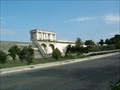 Image for Olmos Dam; San Antonio, TX