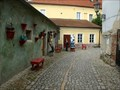 Image for International Art Studio,  Cesky Krumlov, Czech republic