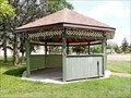 Image for Centennial Park Gazebo - Ponoka, AB