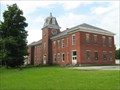 Image for Brigham Academy - Bakersfield, Vermont