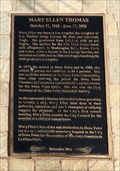 Image for FIRST -- Treasury of the Dana Point Historical Society - Dana Point, CA
