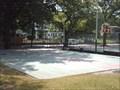 Image for Savin Hill Basketball Court -  Boston, MA