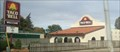 Image for Taco Bell - London Road - Sarnia, ON