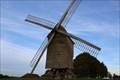 Image for Moulin de Saint-Maxent - St-Maxent - Picardie - France
