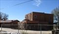 Image for Ohkay Owingeh pueblo - Ohkay Owingeh, NM