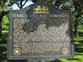 Image for Itasca Village Townsite