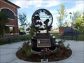 Image for Olympic and Paralympic Strength - Edmond, OK