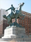 Image for General Philip Henry Sheridan - Chicago, IL