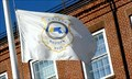 Image for Western Massachusetts Chiefs of Police Association - Springfield, MA