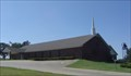 Image for Gribble Springs Baptist Church - Sanger, TX