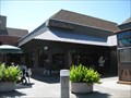 Image for Peet's Coffee and Tea - Bon Air Ctr - Greenbrae, CA