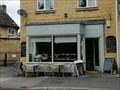 Image for Danny's Cafe - Bishops Cleeve, UK