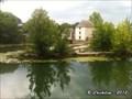 Image for Les Moulins Gillet et Lambert à Pont-de-Ruan (37)