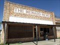 Image for Menard News - Menard, TX