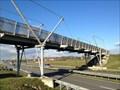 Image for Bridge near Hasso-Plattner-Ring - Walldorf, Germany