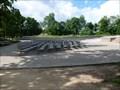 Image for Sigulda Medieval Castle Amphitheatre - Sigulda, Latvia