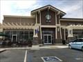 Image for Starbucks - Yucaipa Blvd - Yucaipa, CA