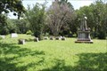 Image for WoW Cemetery -- Oakland Cemetery, Dallas TX