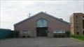 Image for Carrefour de la danse - Laval, Qc, Canada