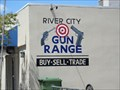 Image for River City Gun Range - Palatka, Florida