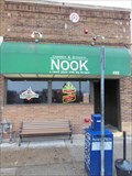 Image for Casper's & Runyon's NOOK - St Paul, MN