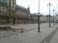 Image for Rathausmarkt - City Edition Hamburg - Hamburg, Germany
