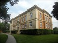 Image for Yorkton Court House - Yorkton, SK