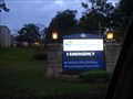 Image for Bradley Memorial Hospital - Southington, CT