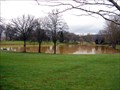 Image for Lake Sacajawea Park, Longview, WA