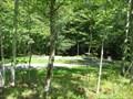 Image for Spuce Knob Lake Campground - Monongahela National Forest - Whitmer, West Virginia