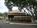 Image for Ginn Cottage, 1 Ginn St, Ipswich, QLD, Australia